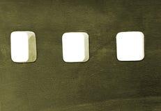 乌贼属35mm影片背景 免版税图库摄影