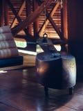 乐器-东南亚音乐,柬埔寨-高棉Krap 免版税库存照片