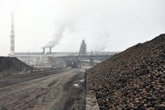 乔尔特基夫糖factory_17 库存照片