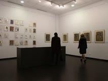 乔治Lövendal博览会 股票视频