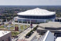 乔治亚Dome