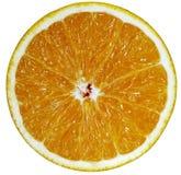 也背景检查其他喜欢切白色的食物图象查出我的桔子 免版税库存图片