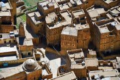 也门 库存图片