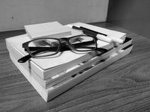 读书会议 图库摄影