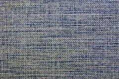 书套,交织的抽象纹理不同的树荫线,形成一个自然独特的样式,顺利地 库存图片