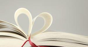 书爱 库存照片