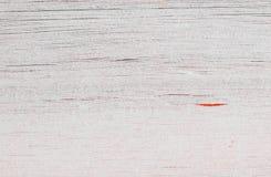 书白色板料纹理 免版税库存照片