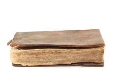 书过时老 免版税库存图片