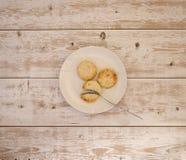 乳酪蛋糕和咖啡11 库存图片
