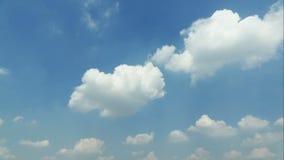 云彩移动 股票视频