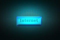 互联网 库存照片