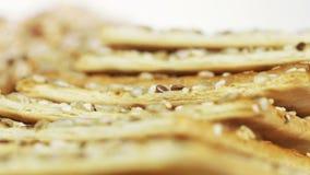 五谷饼干 影视素材