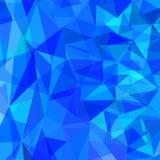 五颜六色抽象的背景 免版税库存图片