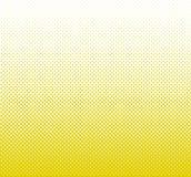 五颜六色的半音背景,抽象几何形状 现代时髦的纹理 库存照片