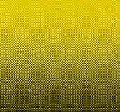 五颜六色的半音背景,抽象几何形状 现代时髦的纹理 免版税库存图片