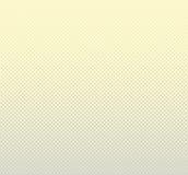 五颜六色的半音背景,抽象几何形状 现代时髦的纹理 免版税库存照片