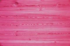 五颜六色的木粗糙的纹理,葡萄酒木盘区围住backg 库存照片