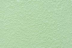 五颜六色的混凝土墙 免版税图库摄影