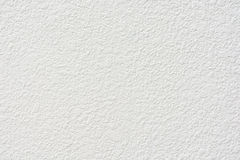 五颜六色的混凝土墙 免版税库存图片