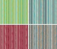 五颜六色的混合物背景 免版税库存照片