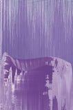 五颜六色的纺织品 免版税图库摄影