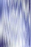 五颜六色的纺织品 免版税库存图片