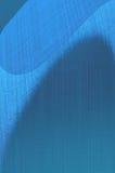 五颜六色的纺织品 库存照片