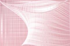 五颜六色的纺织品 免版税库存照片
