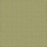 五颜六色的编织的背景 库存图片