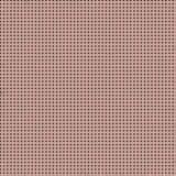 五颜六色的编织的背景 库存照片