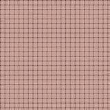 五颜六色的编织的背景 免版税库存图片