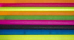 五颜六色的背景空间生动的明亮的纹理蓝色红色绿色 免版税图库摄影