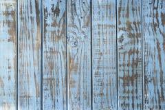 五颜六色的详细资料外部房子老纹理葡萄酒 库存图片