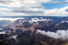 亚利桑那峡谷全国越野障碍赛马公园&# 免版税图库摄影
