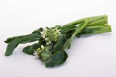 亚洲蔬菜 库存图片