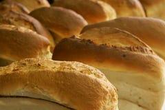 亚洲面包东部南传统 库存照片