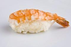 亚洲食物 库存照片