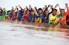 亚洲东南亚老挝万象 库存照片
