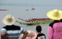 亚洲东南亚老挝万象 免版税库存照片