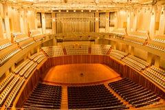 亚洲人中国,国家戏院,音乐厅 免版税库存照片