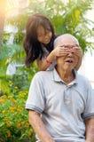 亚洲系列 图库摄影