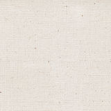 亚麻制纹理背景。无缝的样式。 免版税库存照片