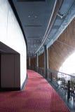 亚洲汉语,北京,国家大剧院,现代建筑学 免版税库存照片