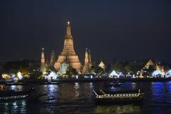 亚洲泰国曼谷 库存照片