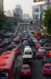亚洲泰国曼谷 免版税库存图片