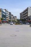 亚洛瓦,土耳其 库存照片
