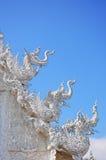 亚洲艺术 免版税图库摄影