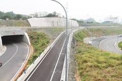 交通设施 免版税图库摄影