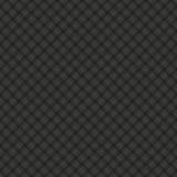 交织样式 免版税库存图片