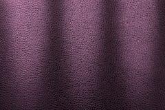 产业出口的皮革纹理或皮革背景 时装业 家具设计和室内装璜想法概念 库存图片